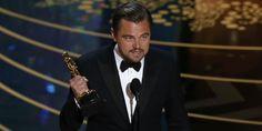 Dopo che, finalmente, Leonardo DiCaprio ha vinto l'Oscar, internet ed i social media non sono più gli stessi ed i memes divertenti sono spariti!