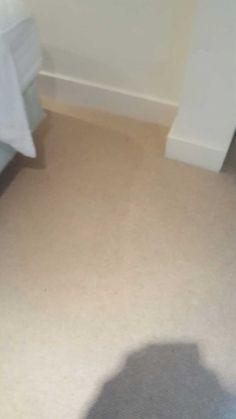Brompton, Carpet, Luxury, Blankets, Rug, Rugs