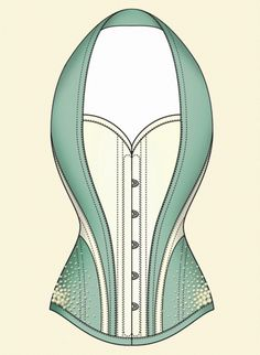 How to Choose a Corset
