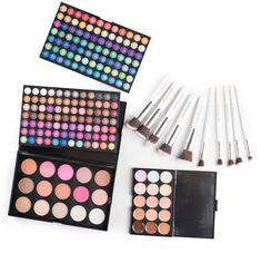Make-up :: Kit-uri make-up :: Kit Make-up K0036