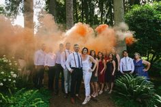 SEATTLE WEDDING PHOTOGRAPHER, VOLUNTEER PARK CONSERVATORY, BRIDAL PARTY, BRIDESMAID, GROOMSMEN, AMBER FRENCH PHOTOGRAPHY Seattle Wedding, Conservatory, Groomsmen, Amber, Wedding Photography, Bridesmaid, French, Bridal, Park