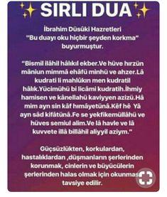 This Pin was discovered by Arz Sırlı dua Islam, Prayers, Salons, Desktop, Humor, Crafts, Quotation, Useful Life Hacks, Prayer