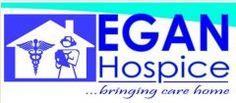 EGAN #Hospice - https://senior.com/directory/location/egan-home-health-and-hospice/
