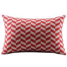 Create For-Life Cotton Linen Decorative Pillowcase Throw ... https://www.amazon.com/dp/B00N0ESHGM/ref=cm_sw_r_pi_dp_oe3AxbDPM690F