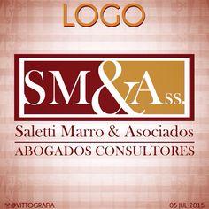 Logo - Inatagram @vittografia