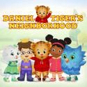 DANIEL TIGER'S NEIGHBORHOOD opens official store (and I have coupons)!