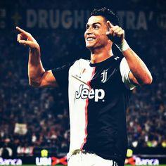 Cr7 Junior, Cristiano Ronaldo Juventus, Messi, Sports, Hs Sports, Sport
