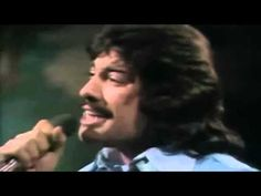 Tony Orlando & Dawn ~ Tie a Yellow Ribbon Round the Ole Oak Tree  i remember my gram dancing & snapping her fingers while sitting in her big pink recliner