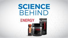 This is absolutely the best energy product ever created. All the ingredients are derived from natural sources. Gets me going every time I use it and without the crash that all the other chemical based energy drinks give you. Need more energy throughout your day, this is perfect for you. Get it now along with many more great health and wellness products at http://healthispriority321.idlife.com