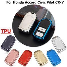 Jetta //Acura //Corolla Floor Mat Set Civic //Scion tc 2003-2017 Accord