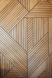 Image result for oak floorboard wall cladding