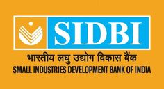 All about Sidbi Startup Mitra Government Portal