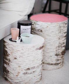 table-basse-5-deco-troncs-arbre-recup- More