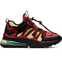 new styles f6931 57797 Mens Nike Air, Nike Air Max, Air Max 270, Running Shoes For Men