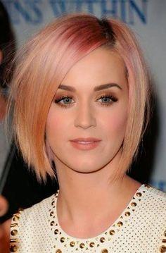 truskawkowy-blond-rozowe-zloto-814251_w650.jpg (649×988)