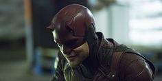 Could Daredevil's Original Showrunner Return To Marvel? Here's What He Said