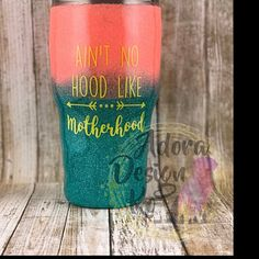 Best Friends Are Hard To Find Best Friends Quote Best Best Friend Quotes, Best Friends, Good Friends Are Hard To Find, Birthday Gifts For Sister, Take Apart, Make A Gift, Printable Quotes, Svg File, Scrapbook Pages