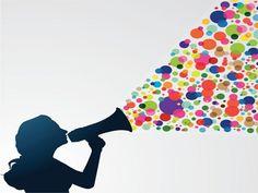 Estratégias Simples e Eficientes Para Divulgar Seu Novo Blog