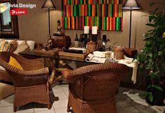 Fibras « Sylvia Design