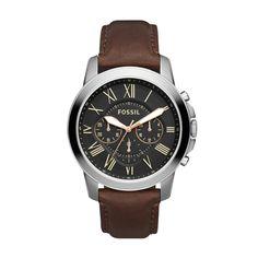 Fossil Men's Watch: £74.10 https://www.amazon.co.uk/Fossil-FS4813-Mens-Watch/dp/B00BFUKJNW/ref=as_li_ss_tl?srs=11229005031&ie=UTF8&qid=1508701022&sr=8-12&linkCode=ll1&tag=trackerbestbu-21&linkId=754af0a474ac8a55b923bb887cb21f42