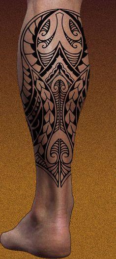 Leg Sleeve Tattoo, Calf Tattoo, Snake Tattoo, Arm Band Tattoo, Feather Tattoos, Leg Tattoos, Tribal Tattoos, Tatoos, Future Tattoos