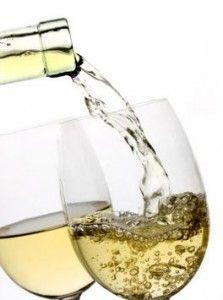 Do YOU know exactly how much YOU drink?   You will be surprised .....!   Read more at ....  http://www.wijngekken.nl/2014/06/15/hoeveel-denken-wij-eigenlijk-dat-drinken/
