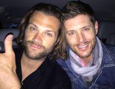 Winchesters Forever (@DeanSamFreak) | Twitter