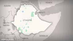 Rusia necesita abrazar a Etiopía… ¡Ahora!