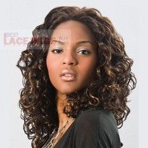"16""indian remy hair body curl lace front wigs 100% human hair lace wigs SCF0043 Curly Lace Front Wigs, Human Hair Lace Wigs, 100 Human Hair, Remy Hair, Curls, Curly Hair Styles, Indian, Indian People, Loki"