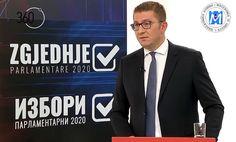 #Σκόπια #Σκοπιανό #Εκλογές #ΣυμφωνίαΠρεσπών #Μακεδονία #ΜακεδονικόΚόμμα #Ελλάδα Blogger Templates, Fictional Characters, Fantasy Characters