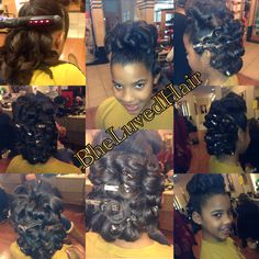 Book With Brandy Regis Salon MemorialCityMall  7139328405 Wedding Updo