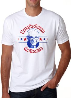 Political Shirts   Sassy Steals