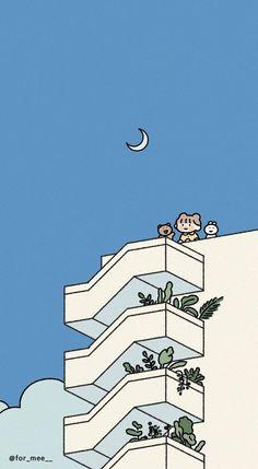 Cute Pastel Wallpaper, Soft Wallpaper, Aesthetic Pastel Wallpaper, Scenery Wallpaper, Cute Anime Wallpaper, Wallpaper Iphone Cute, Aesthetic Wallpapers, Screen Wallpaper, Cute Wallpaper Backgrounds