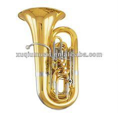 Bb/A Key Tuba, Tuba for sale $120~$800..... I want to get this.