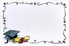 graduation - Szukaj w Google