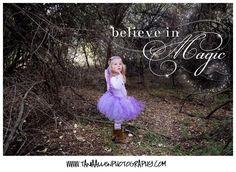 Children photography Girls Dresses, Flower Girl Dresses, Children Photography, Ballet Skirt, Wedding Dresses, Skirts, Fashion, Dresses Of Girls, Bride Dresses