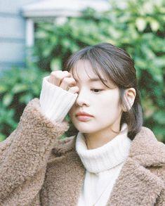 🌤🧥🎞📷 Young Actresses, Korean Actresses, Asian Actors, Korean Actors, Drama, Playful Kiss, Jung So Min, Bae Suzy, Korean Star