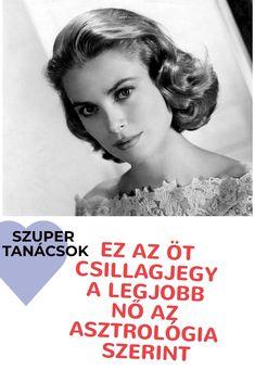 Grace Kelly, Movies, Movie Posters, Films, Film Poster, Cinema, Movie, Film, Movie Quotes
