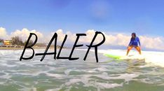 3D2N Hotel + Baler Surfing w/ Instructor (Half Day) | Sasuman's Travel and Tours