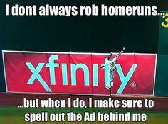 MLB Memes, Sports Memes, Funny Memes, Baseball Memes, Funny Sports - Part 10 Baseball Memes, Funny Sports Memes, Sports Humor, Funny Memes, Oakland Athletics, Oakland Raiders, Sports Fanatics, Got Game, Minnesota Twins