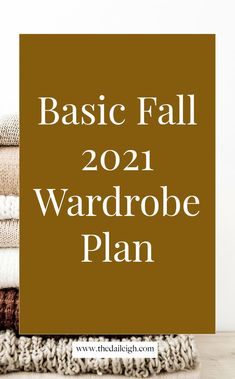 Fall Wardrobe Basics, Capsule Wardrobe Essentials, Mom Wardrobe, Build A Wardrobe, Fall Capsule Wardrobe, Over 40 Outfits, Summer Outfits For Moms, Casual Outfits For Moms, 40s Outfits