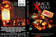 Black Christmas  Latino Inglés  Black Christmas DVDR | NTSC | ISO | 4.27 GB | Audios: Español Latino 2.0 Inglés 2.0 | Subtítulos: Español Latino Inglés | Terror | Extras: Si  TÍTULO ORIGINAL: Black Christmas OTROS TÍTULOS: Negra Navidad / Gritos en la Oscuridad AÑO: 2006 DURACIÓN: 95 Min PAÍS: USA DIRECTOR: Glen Morgan GUIÓN: Glen Morgan (Remake: Bob Clark) MÚSICA: Shirley Walker FOTOGRAFÍA: Robert McLachlan REPARTO: Katie Cassidy Michelle Trachtenberg Mary Elizabeth Winstead Oliver Hudson…
