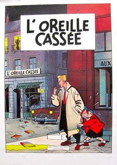 chaland-oreille-cassee.jpg 452×640 pixels
