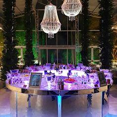 Mega casamento de hoje. Agradecimento especial aos noivos @mayaramoda & Herrison  Casal mais que animados. Bora festejar  #casamento #wedding #Piracicaba #interior #Maison #barilha #Bartender #bar #luxo #sabordecelebracao #sucesso #equipe10 #ciabartenders