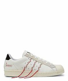 sneakerboy | adidas x y's