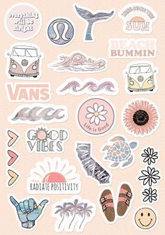 Stickers Discover Small & Large Stickers Vsco Light Blue-Yellow Pink Peachy Lilac For Phone Case (About Inch) For Laptop For Bottle (About Inch) Tumblr Stickers, Cool Stickers, Laptop Stickers, Journal Stickers, Planner Stickers, Homemade Stickers, Diy Phone Case, Cellphone Case, Aesthetic Stickers