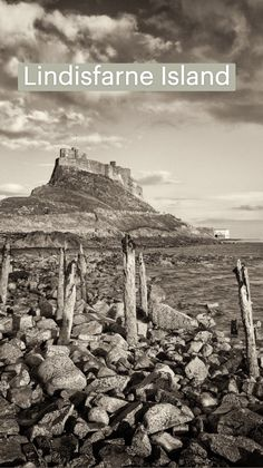Seaside Getaway, Uk Destinations, Castles In England, Buy Prints, Us Images, Ancient History, Sea Shells, Monument Valley, Island