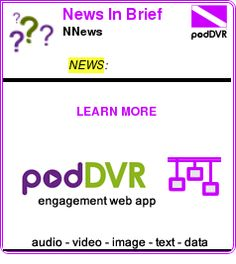 #NEWS #PODCAST  News In Brief    NNews    READ:  https://podDVR.COM/?c=ed6bb404-7ea9-0021-9fa3-6e7893362d9d