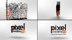 dsd After Effect Tutorial, Logo Reveal, After Effects, Adobe, Tutorials, Animation, Link, Projects, Cards