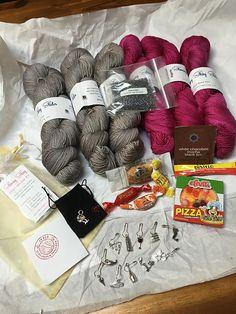 Bella Fresco Club Kit